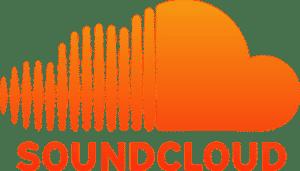RealSocialz Soundcloud Services