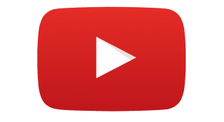 Youtube Marketing Services
